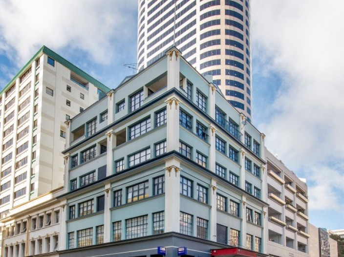 10-12-federal-street-auckland-central