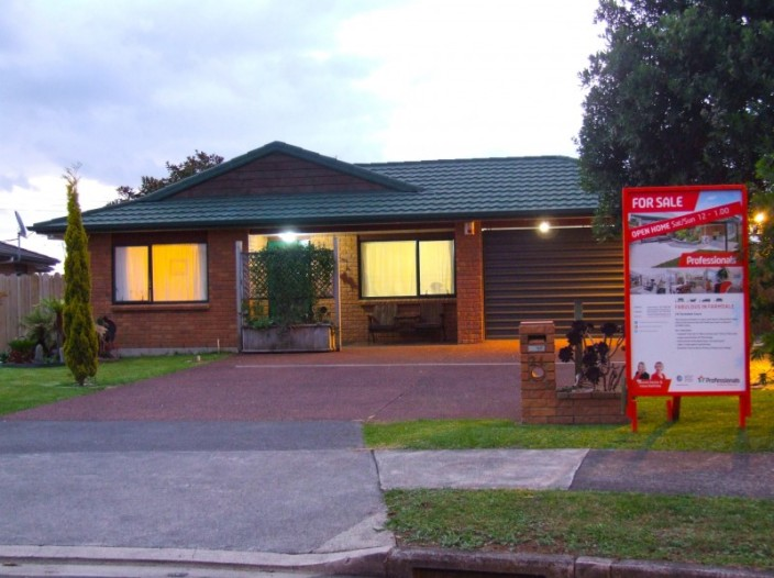 24-farmdale-court-flat-bush