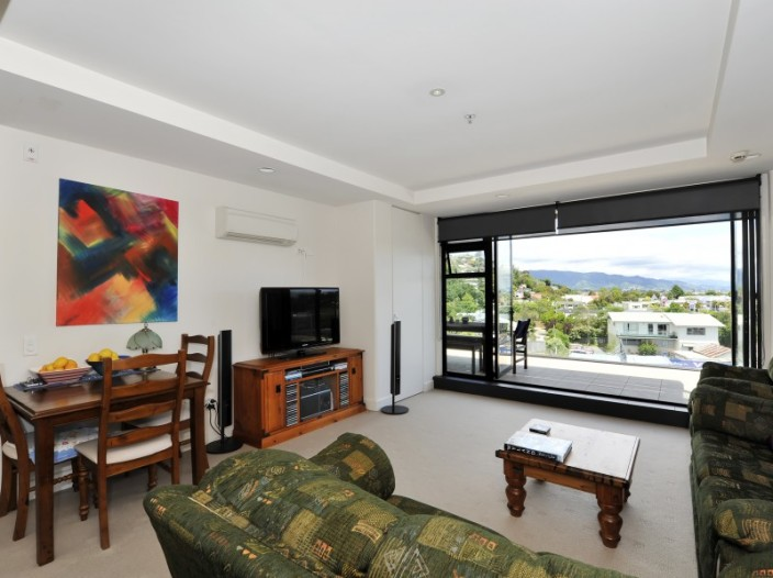 unit-302-11-9-bisley-avenue-moana