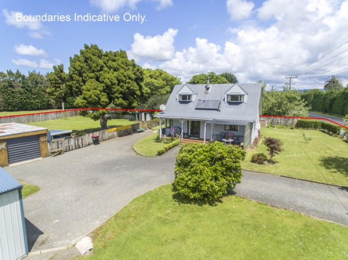 10-thomas-road-katikati