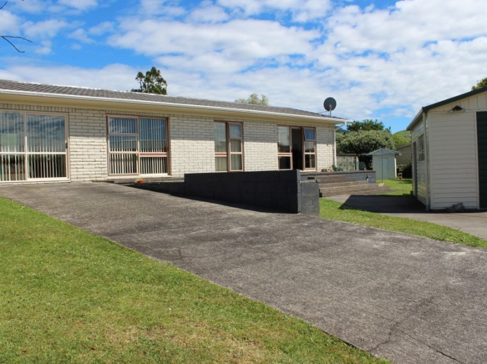 17-station-road-waihi
