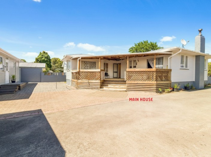 8-puweto-street-selwyn-heights
