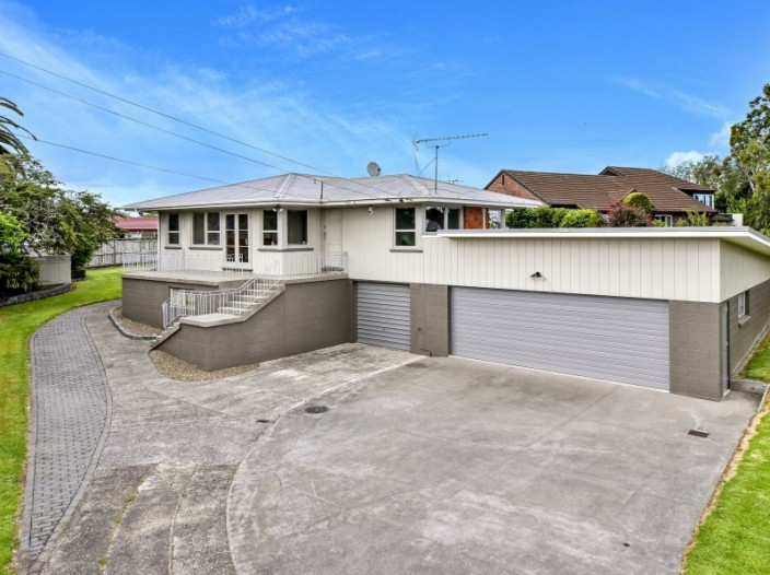 36-youngs-road-papakura