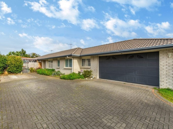 31-muirfield-street-wattle-downs
