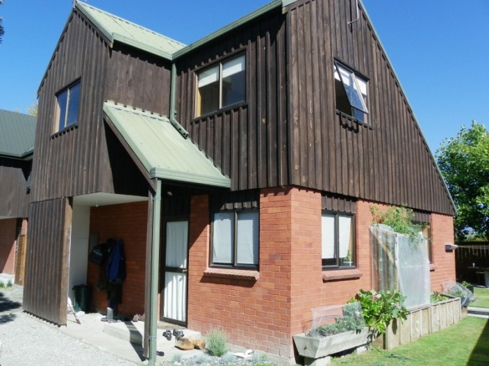 3b-lilley-place-methven