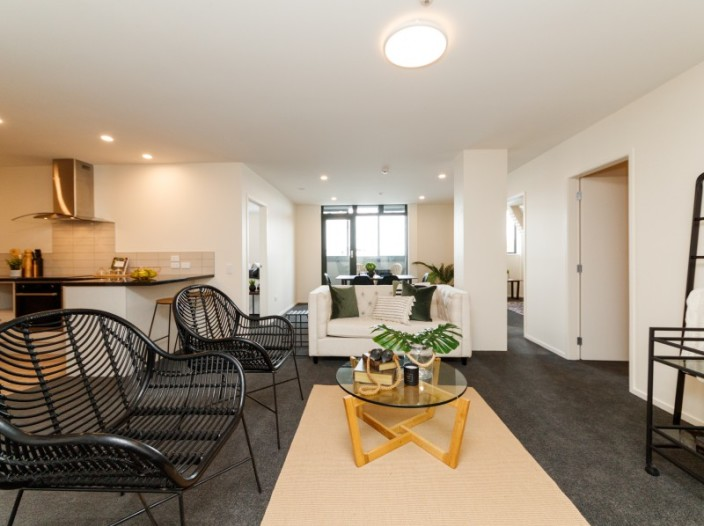 157/2-broadway-avenue-palmerston-nth-city