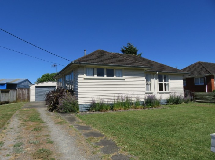 11-duff-crescent-palmerston-nth-city
