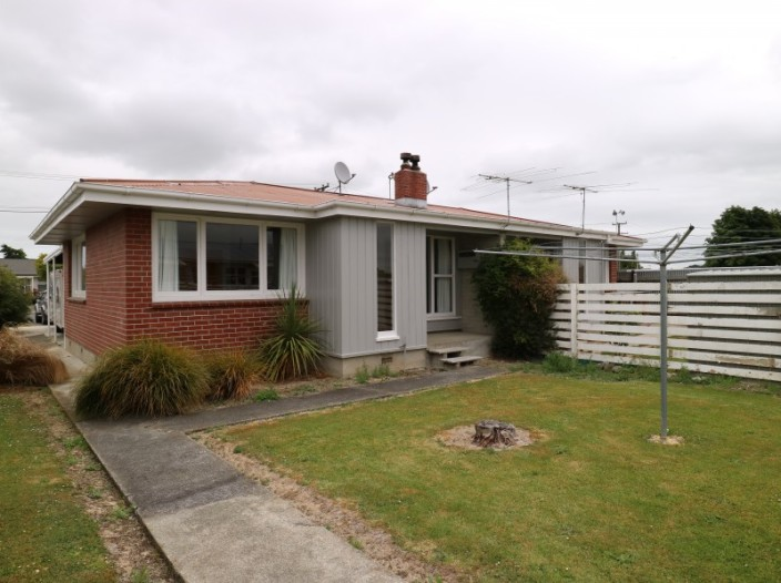 44-and-46-eglinton-street-winton