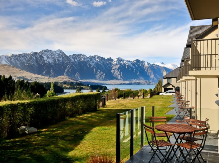 villa-21-96-fernhill-road-queenstown