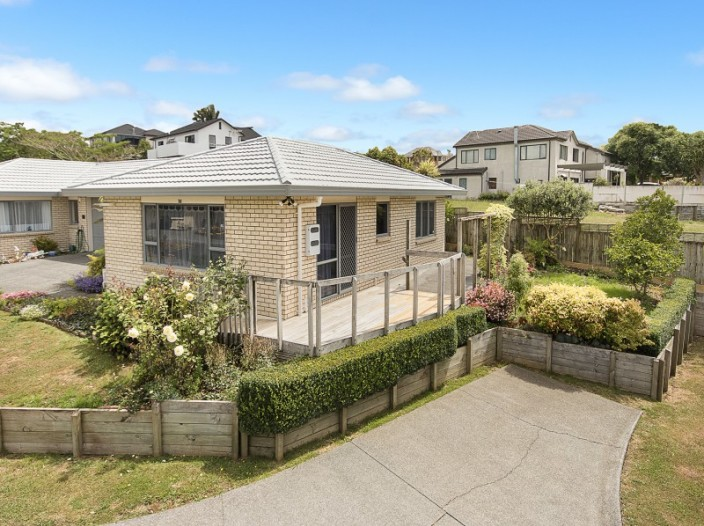 unit-26-169-wellington-street-pukekohe