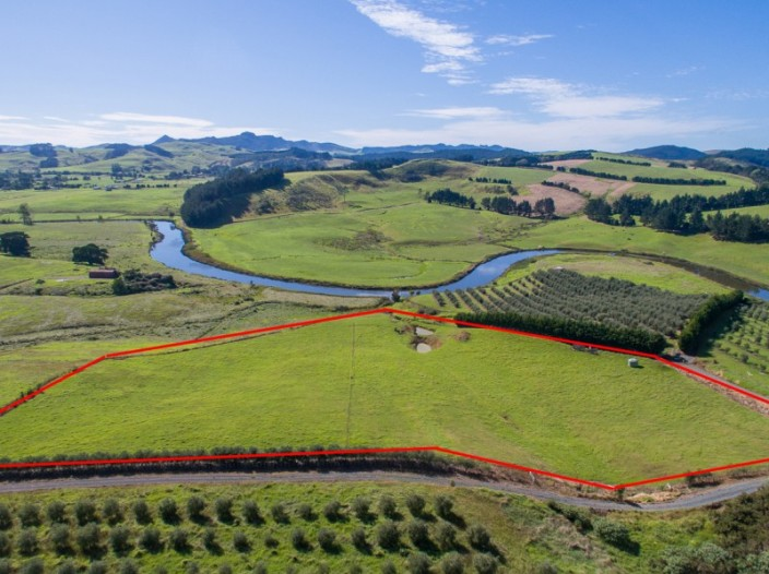 lot-39-leccino-valley-road-mangonui