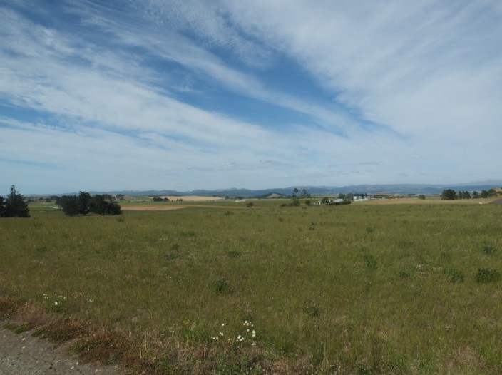 lot-4-gardiners-road-oamaru