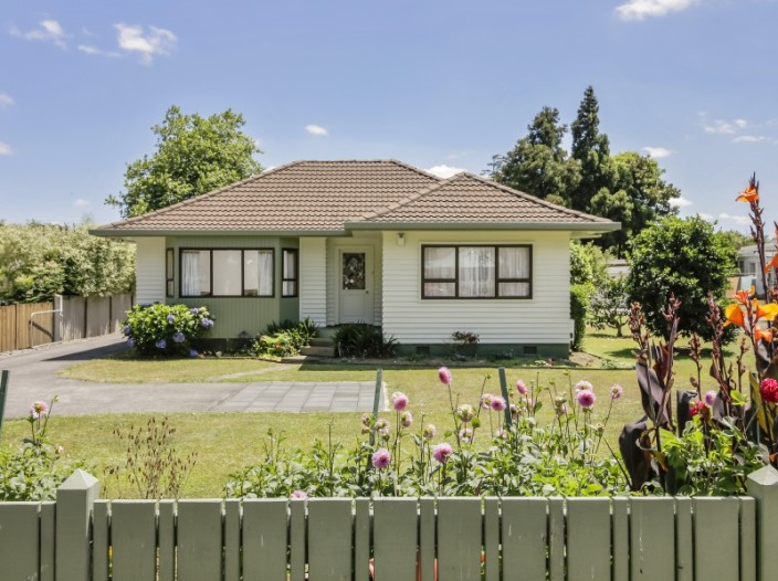 16-willis-road-papakura