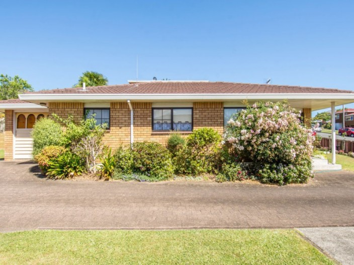 64c-fifth-avenue-tauranga-central