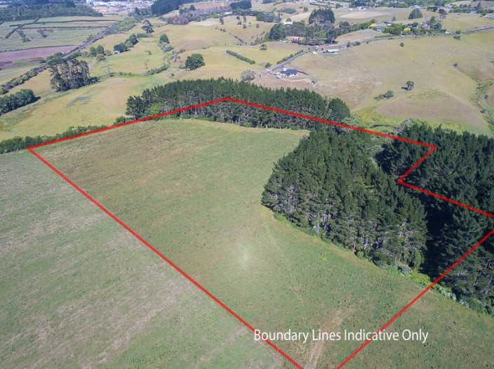 lot-3-11-ridge-road-tuakau