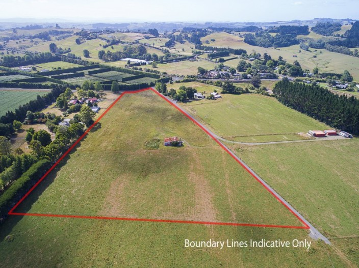 lot-5-11-ridge-road-tuakau