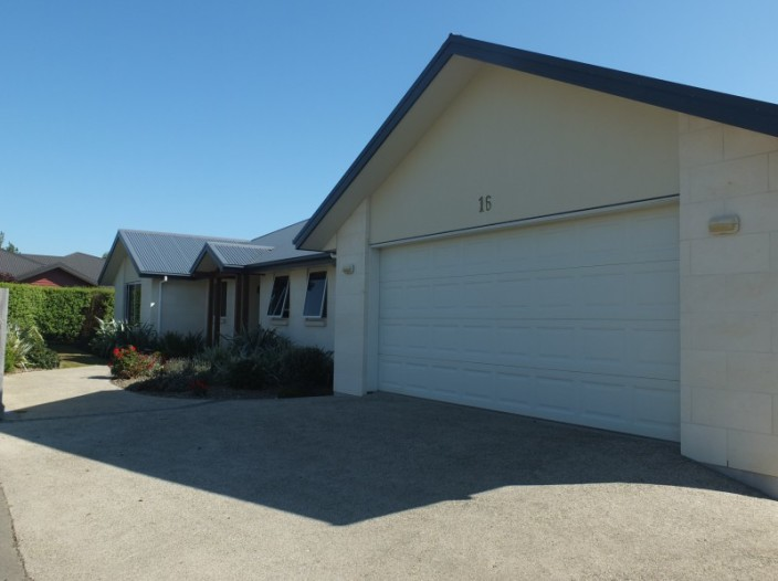 16-north-ridge-drive-oamaru
