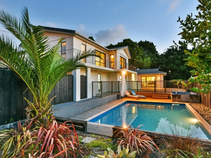 13-elsted-place-goodwood-heights