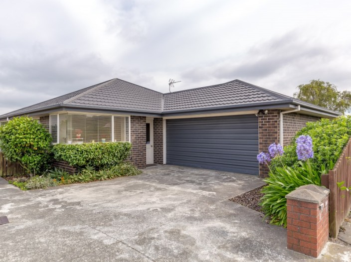44a-springs-road-hornby