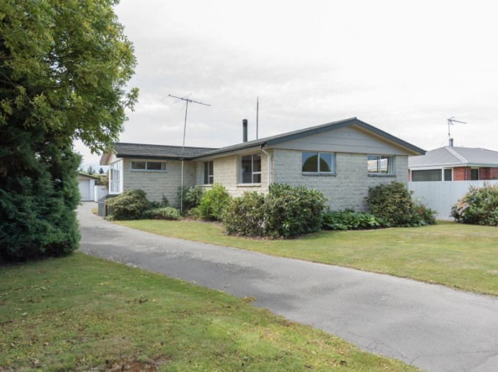 38-alington-street-methven
