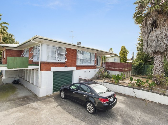 24-waterview-road-west-takanini