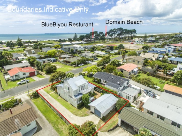 31-percy-road-papamoa-beach