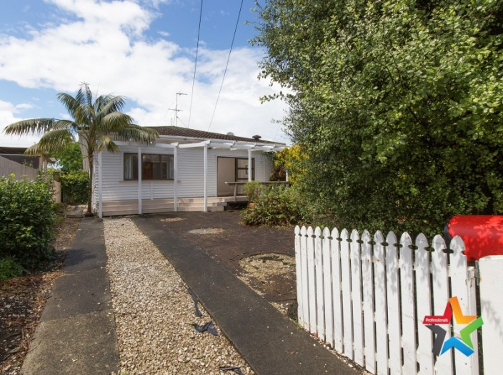 33-wainui-avenue-point-chevalier