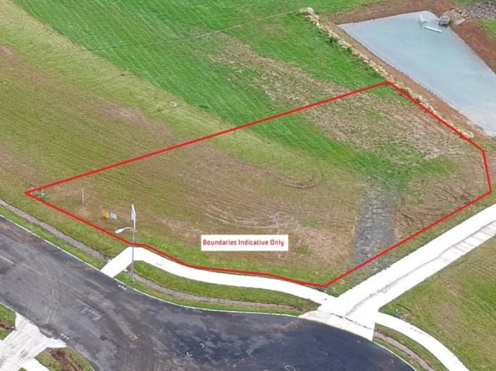 lot-16-parry-palm-subdivision-waihi
