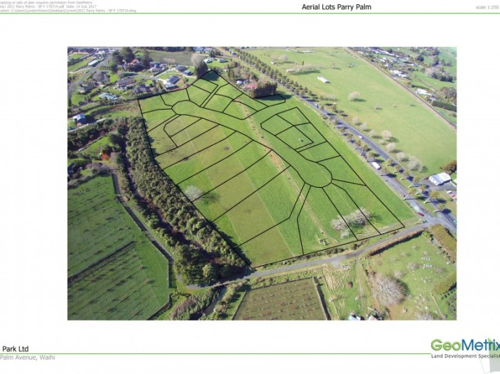 lot-2-parry-palm-subdivision-waihi