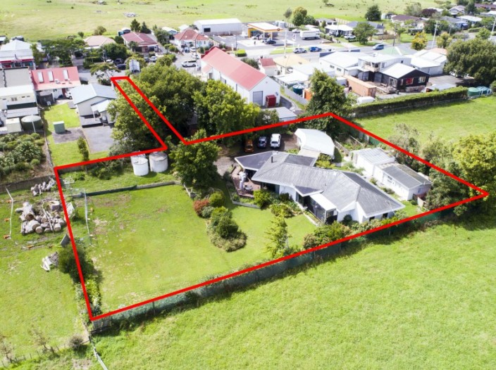 11-papakura-clevedon-road-clevedon