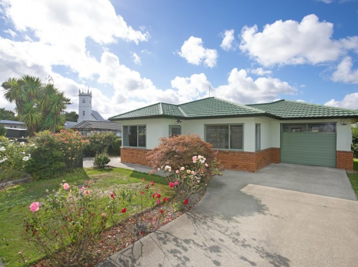 6-st-johns-close-feilding