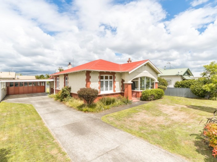 12-stanley-avenue-palmerston-nth-city
