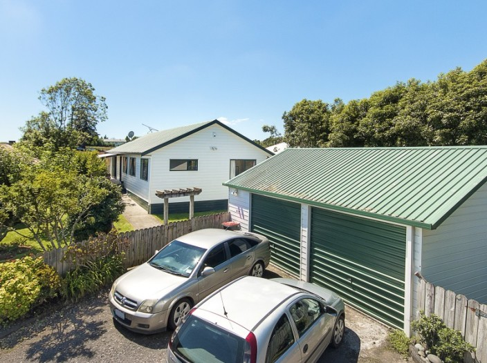 7a-gordon-paul-place-tuakau