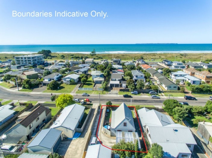 16a-simpson-road-papamoa-beach