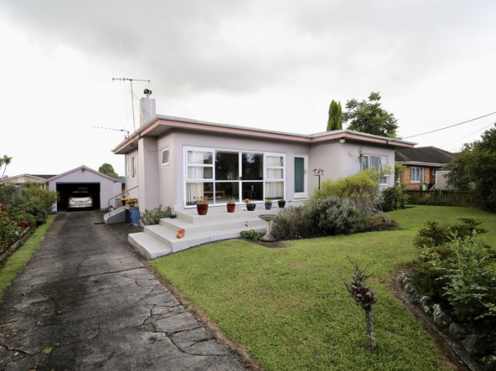 5-turnbull-crescent-morrinsville