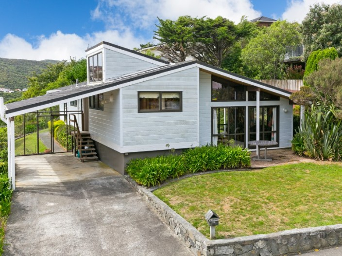 87-allington-road-karori