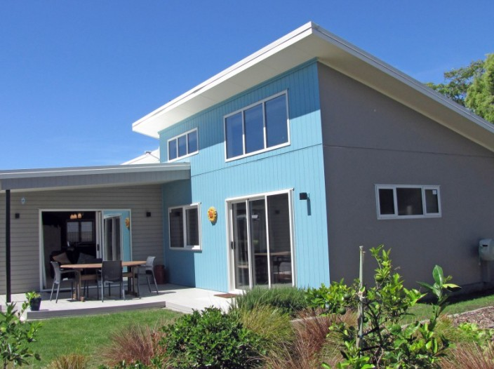 105a-wellesley-road-napier-south