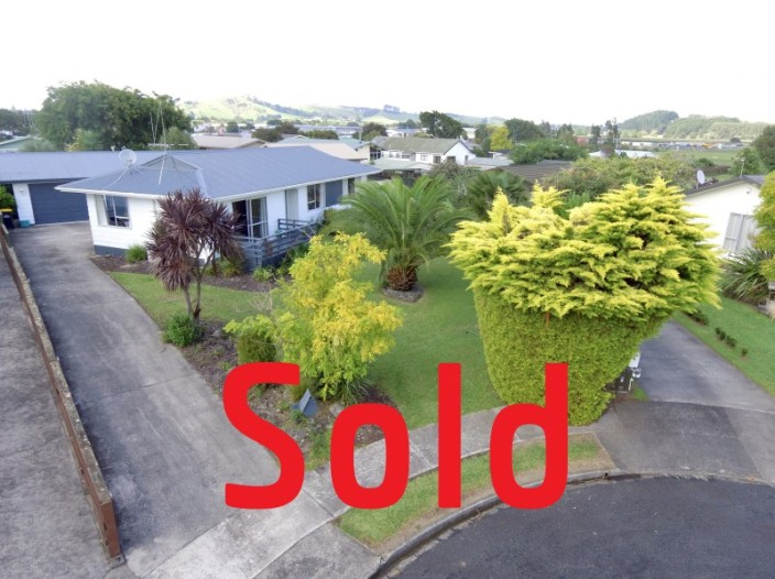 7-wiseley-place-morrinsville