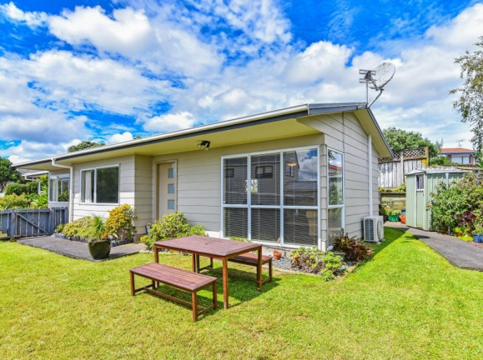 18a-sophora-place-totara-heights