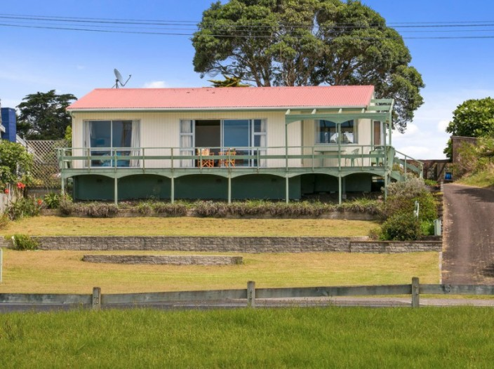 120-seaforth-road-waihi-beach