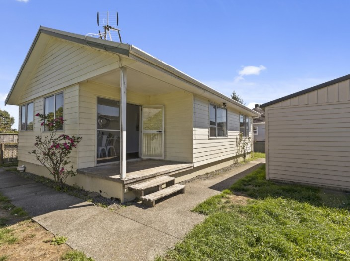 2/48-athlone-crescent-north-avalon