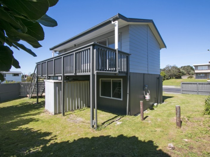 245a-seaforth-road-waihi-beach