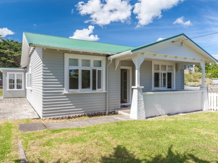 108-rua-avenue-waitarere-beach