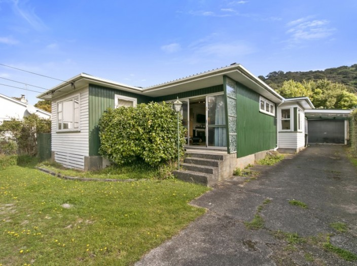 213-wellington-road-wainuiomata