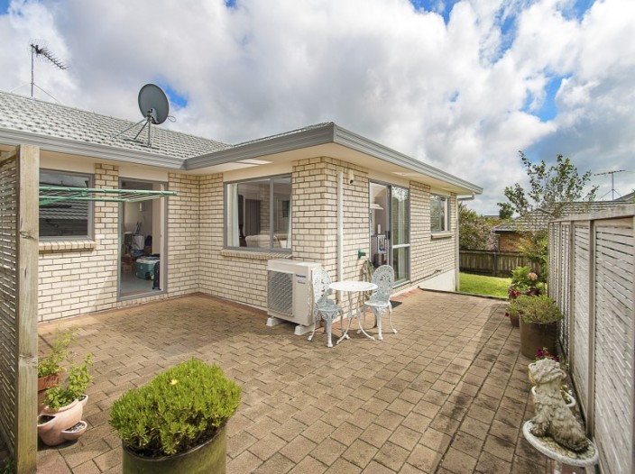 unit-37-169-wellington-street-pukekohe