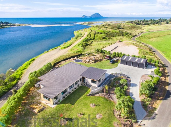 140a-thornton-hall-road-whakatane