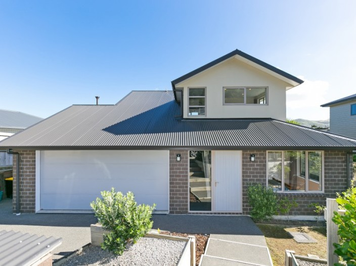 24-cresswell-place-johnsonville