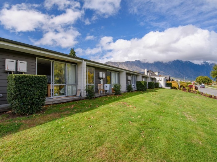 unit-20-21-4-lake-avenue-frankton