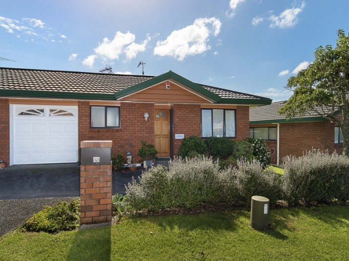 unit-24-151-kitchener-road-pukekohe