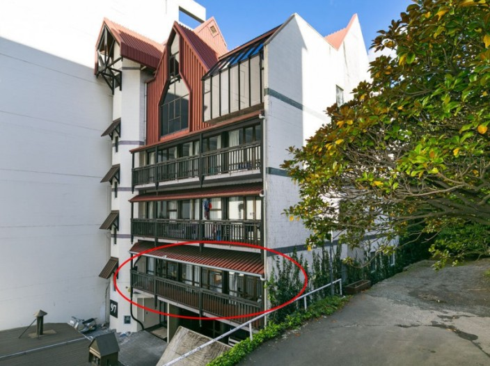 unit-1-97-boulcott-street-wellington-central